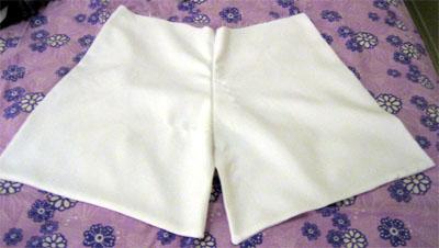 neku_shorts_01