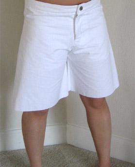 neku_shorts_04
