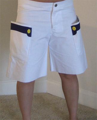neku_shorts_05