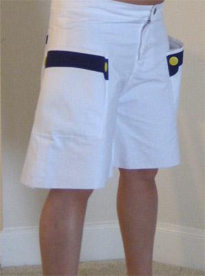 neku_shorts_06