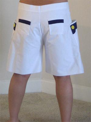 neku_shorts_07
