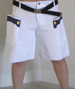 neku_shorts_08