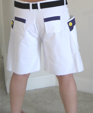 neku_shorts_09