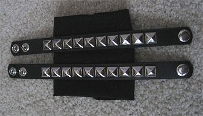 beat_bracelet_01