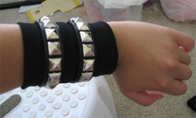 beat_bracelet_02