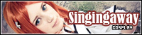 Singingaway