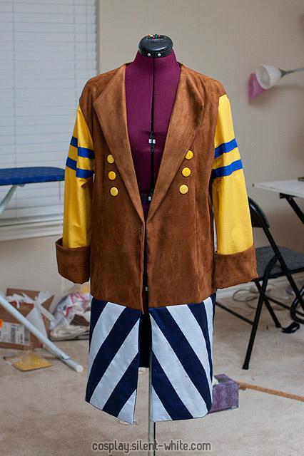 zulf_jacket_01-640