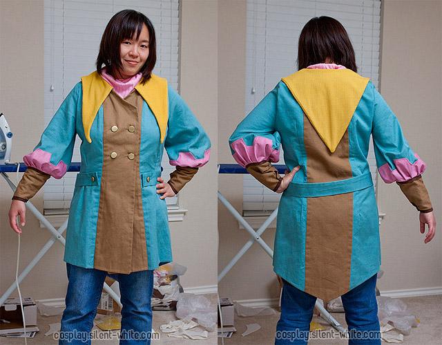 zia_jacket_combo_02