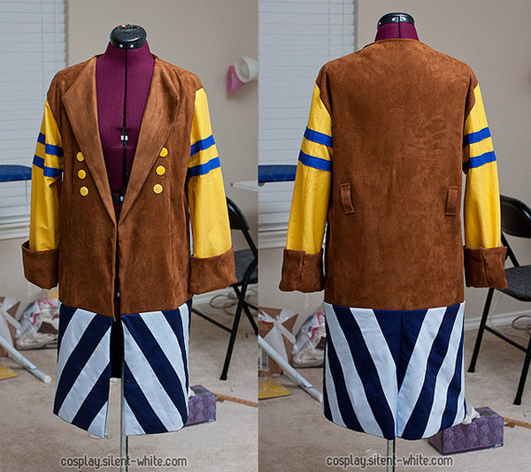 zulf_jacket_combo_02