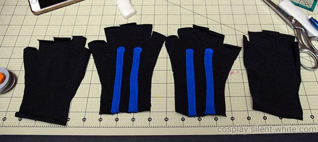 pokego_accessories_08