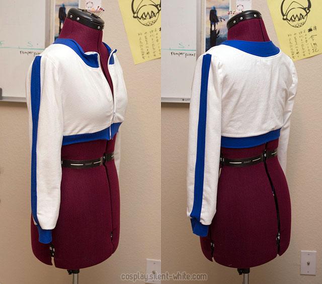 pokego_jacket_04